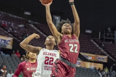 Monday, March 11, 2019Meac  Basketball tournament# 5 Howard women's basketball team vs # 12 Florida A&M at 1pm