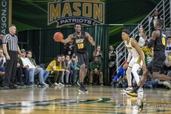 Tuesday March 5, 2019 A10  Basketball