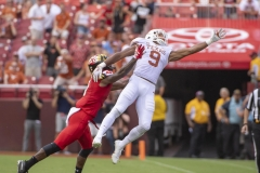 Sept 1, 2018 Texas v. Maryland