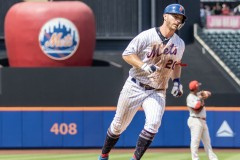 Photo: PHI at NYM 07-07-19