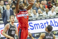 Friday,April 5,, 2019washington wizards vs san antonio spursgame 80/ home game 40