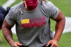 washington-football-vs.-eagles0212-min-scaled