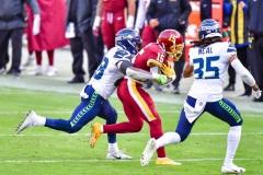 Seahawks vs. WashingtonSunday,December 20, 2020week 151: pm