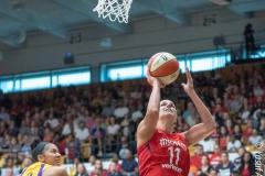 WNBA-1467