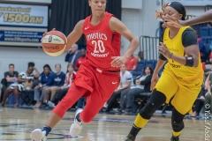 WNBA-1473