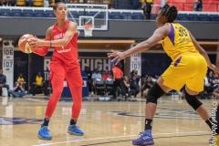 WNBA-1494