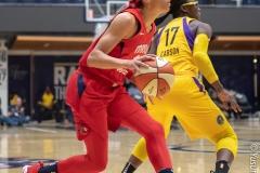 WNBA-1509