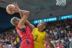 WNBA-1527