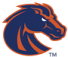 Boise State png (90x75)