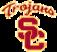 USC_Trojans_interlocking_logo