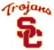 USC_Trojans_interlocking_logo