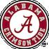 AlabamaTidelogo