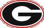 Georgia logo