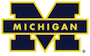 MichiganWolverines