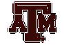 TAMU-Logo