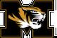 100px-Missouri_Tigers_Logo_svg
