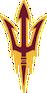 75px-Arizona_State_Sun_Devils_trident_logo