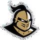 UCF_Knightro_logo