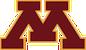 125px-MinnesotaGoldenGophers