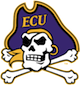 200px-East_Carolina_Pirates_logo
