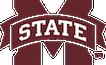 MississippiStateBulldogs
