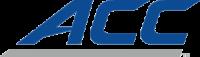 Atlantic_Coast_Conference_2014_logo