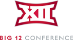 Big_12_Conference_logo