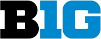 Big_Ten_Conference_logo