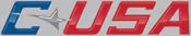 Conference_USA_Logo