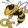 GeorgiaTechYellowJackets