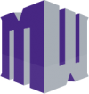 Mountain_West_Conference_logo