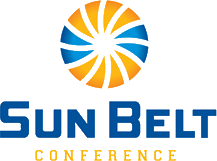 New_logo_for_the_Sun_Belt_Conference