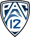 Pacific-12_Conference_logo