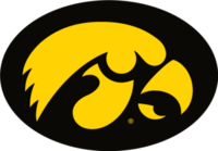 Iowa_Hawkeyes_logo