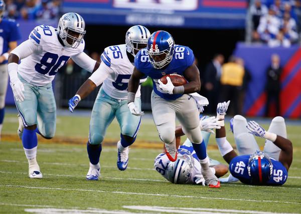 Orleans+Darkwa+Dallas+Cowboys+v+New+York+Giants+N2vlooAwPq9l