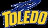 ToledoRockets