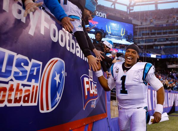Cam+Newton+Carolina+Panthers+v+New+York+Giants+grC4b7lhMHFl