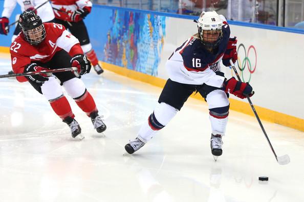 Kelli+Stack+Ice+Hockey+Winter+Olympics+Day+Y1_OYqwXg9el