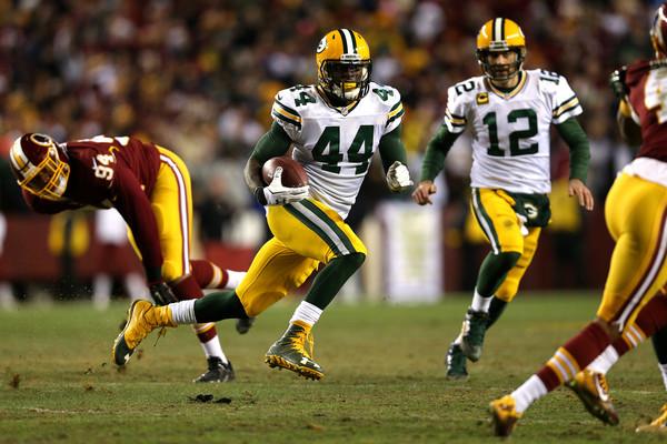 James+Starks+Wild+Card+Round+Green+Bay+Packers+LQdq7k6hYyQl