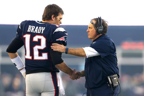 Tom+Brady+Divisional+Round+Kansas+City+Chiefs+vnFY1VVoGnLl