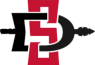 san_diego_state_athletics_logo_2013