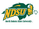ndsu-bison-logo