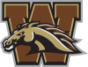 western_michigan_broncos_logo