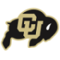 lgo_ncaa_colorado_buffaloes