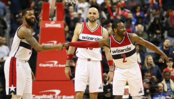 9859023-nba-new-orleans-pelicans-at-washington-wizards-850×560