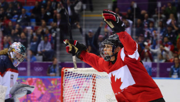 Rebecca+Johnston+Ice+Hockey+Winter+Olympics+5sNnDr-UKPtl