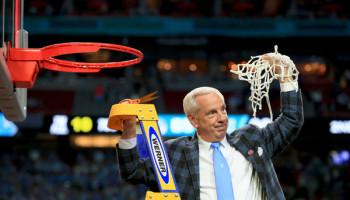 Roy+Williams+NCAA+Men+Final+Four+National+Lt0mWrThXSSl
