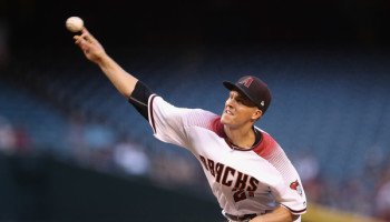 Zack+Greinke+Chicago+White+Sox+v+Arizona+Diamondbacks+zWaChWNdfiwl