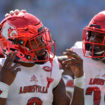 Lamar+Jackson+Louisville+v+North+Carolina+Fac5HRaNi7Ml