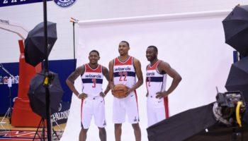wizards-media-day-basketball-23809-jpg
